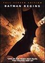 Batman Begins (2007).  Christian Bale, Liam Neeson.