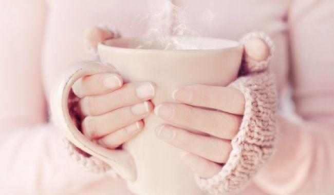 Bylinkové čaje riešia každý problém: Viete, ktorý pomáha pri chudnutí či kŕčoch?