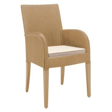 High Back Chairs Janus And Chairs On Pinterest