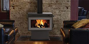 Masport Heating - Superior Build quality, extensive research and development, rigorous quality control and a guarantee of workmanship are values that are synonymous with Masport Heating. #Heating #WoodFireHeaters #Masport #HearthHouse