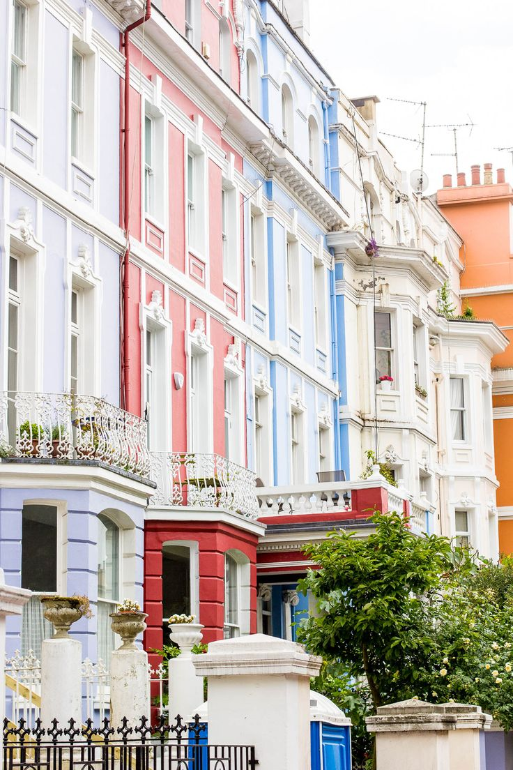 17 Best Images About London Calling On Pinterest Summer