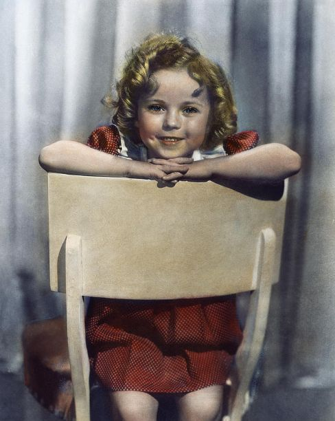Shirley Temple: Adorable Shirley, Adorable Children, Temples 19282014, 1930S, Shirred Temples, Shirley Temples Sweetheart, Temples Black, Temples 1928 2014, Temples Pictures