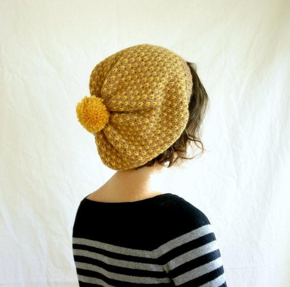 knits: