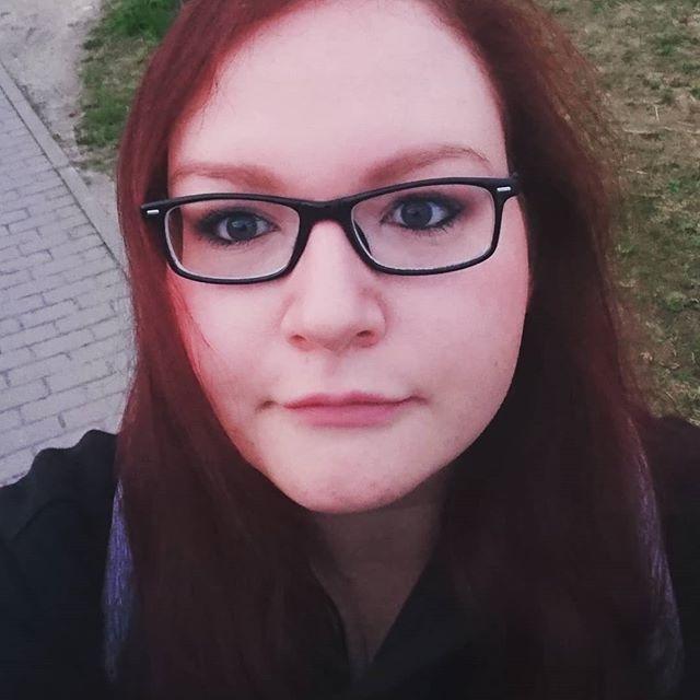 Hallo Guten Morgen Deutschland Ich Wünsch Dir Einen Guten