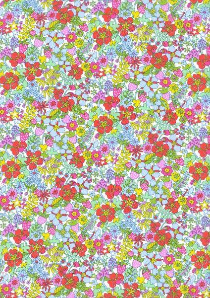 Flower+Tops+A