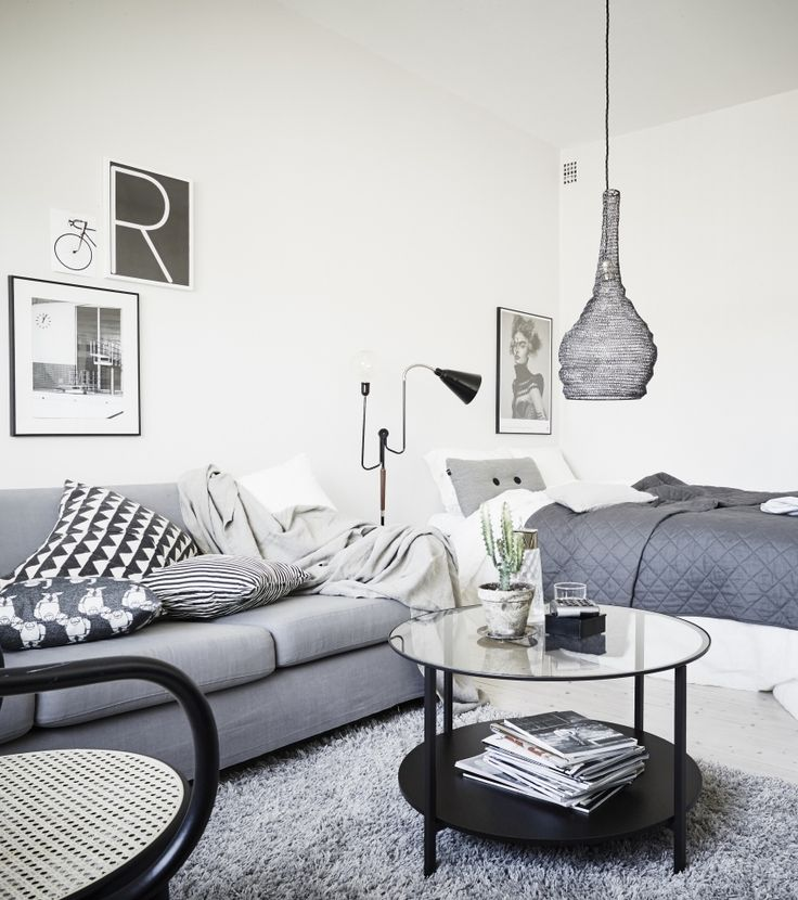 92 best woonkamer images on pinterest home architecture and live