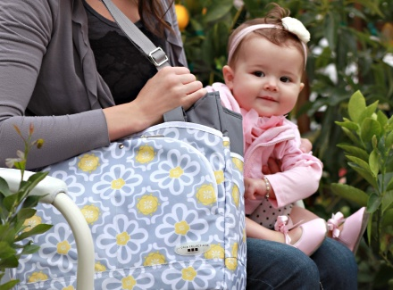 lemon posy: Diaper Bags, Diapers Bags, Roomi Totes, Kids Stuff, Cole Diapers, Bags Mode, Baby Baby, Totes Bags, Baby Stuff
