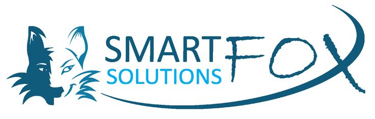 MOBILE APP WITH SMARTFOX IT SOLUTIONS ClICK HERE-