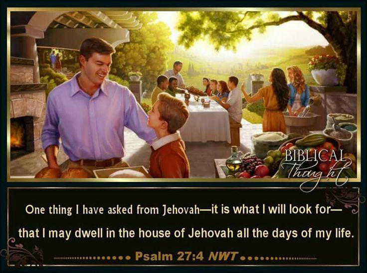 Psalm 27:4 (2).