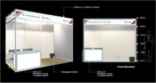 Bergerak Dibidang Jasa Penjualan dan Penyewaan/Rental partisi pameran, panel photo ,stand pameran,booth pameran,backdroof TLP 082175200072 / 087809292838