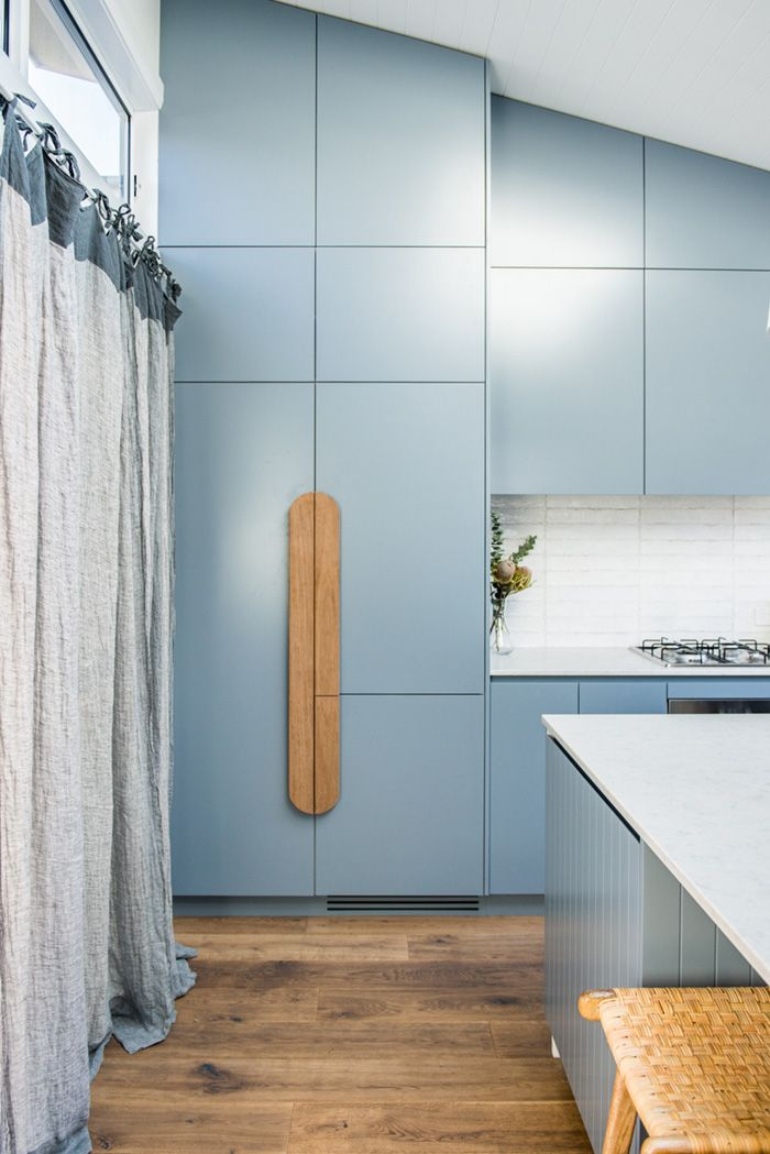 The New Nz Design Blog The Best Design From New Zealand And The World But Mainly Nz Kitchen Inspiration Design Pantry Design Wardrobe Door Designs