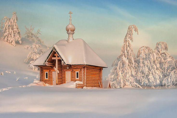 2_fotograf-vladimir-chuprikov-7