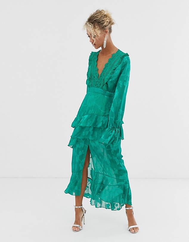 page 2 dresses for women asos midikleider kleider kleid spitze