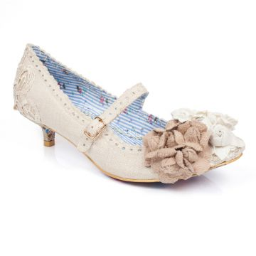 Buy Irregular Choice Shoes Boots Handbags And Jewellery Online View The Biggest Best Collection Here