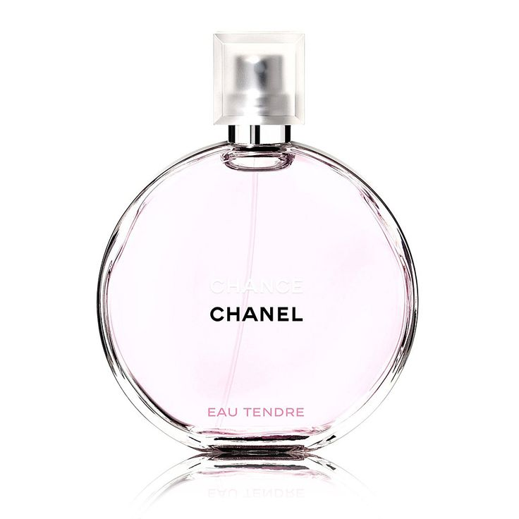 17 Best Images About Fragrance On Pinterest: 17 Best Images About Fragrance