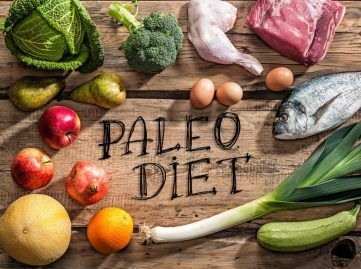 Eating Like a Cave Man – a Review of the Paleo Diet - Weight Loss Scams