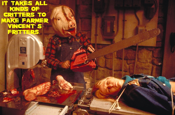 Classic Horror Movie Quotes: 67 Best Horror Movie Quotes Images On Pinterest