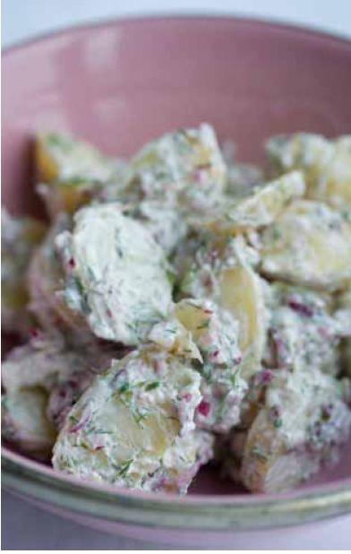 ... Vegetables on Pinterest | Mustard Pickles, Pickled Radishes and Pesto