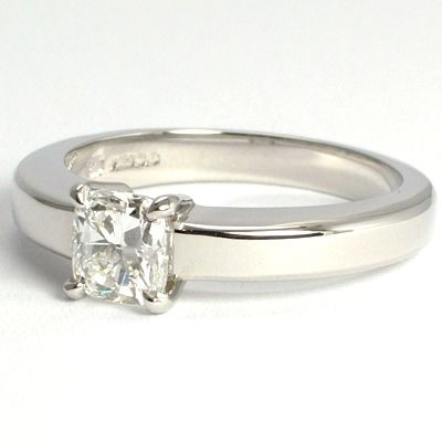 25 b 228 sta cartier engagement rings id 233 erna p 229