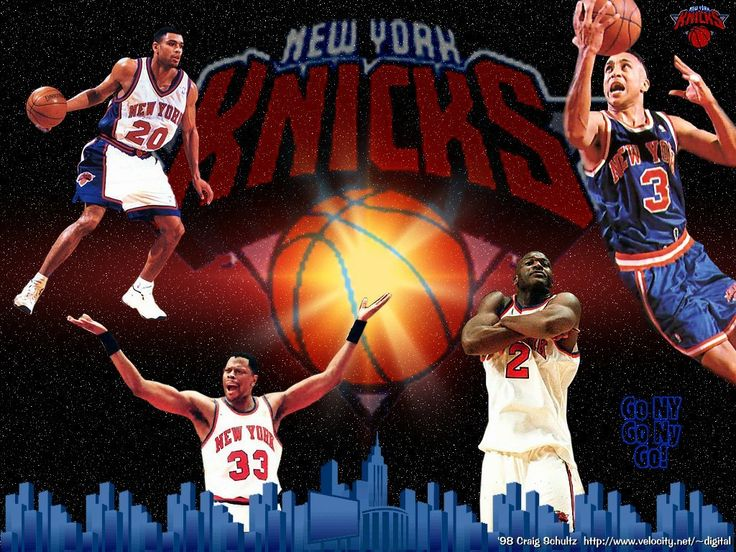 12 Best Stuff To Buy Images New York Knicks New York