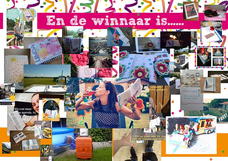 #zomer #fotowedstrijd #agenda #leerkracht