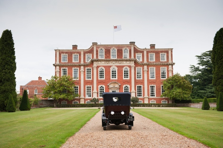 d day events hampshire