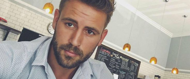 9 Reasons Why Nick Viall Will Be The Best Bachelor Yet