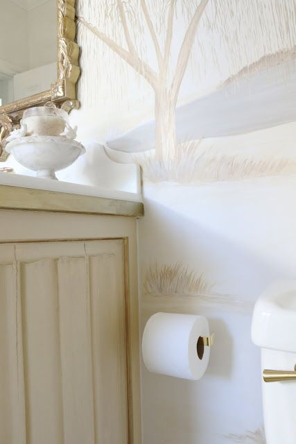 17 best images about eleven gables home on pinterest for Toilet paper roll challenge