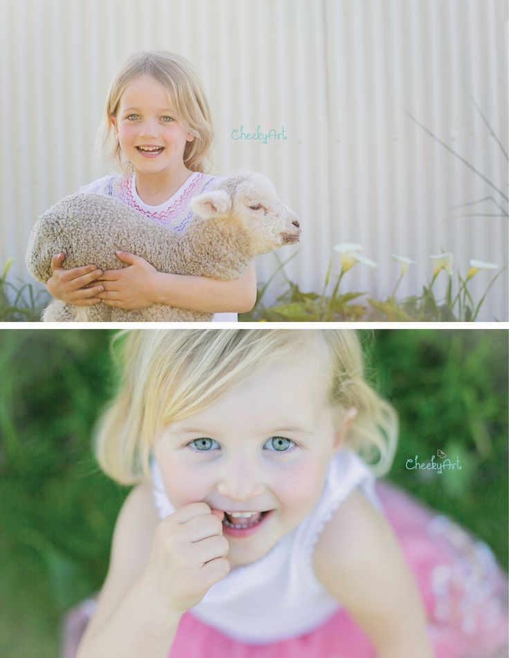 Spring | Ducklings | Children www.cheekyart.co.nz