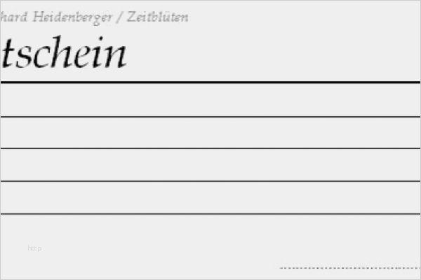 22 Angenehm Amex Kundigen Vorlage Bilder In 2020 Vorlagen Vorlagen Word Bewerbungsschreiben