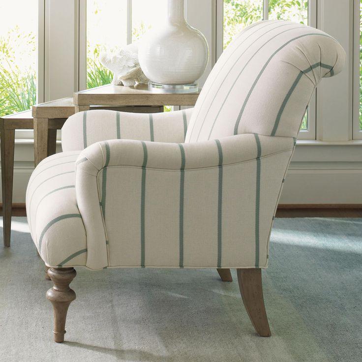 Shop For The Lexington Monterey Sands Jay Chair At Hudsonu0027s Furniture    Your Tampa, St Petersburg, Orlando, Ormond Beach U0026 Sarasota Florida  Furniture ...