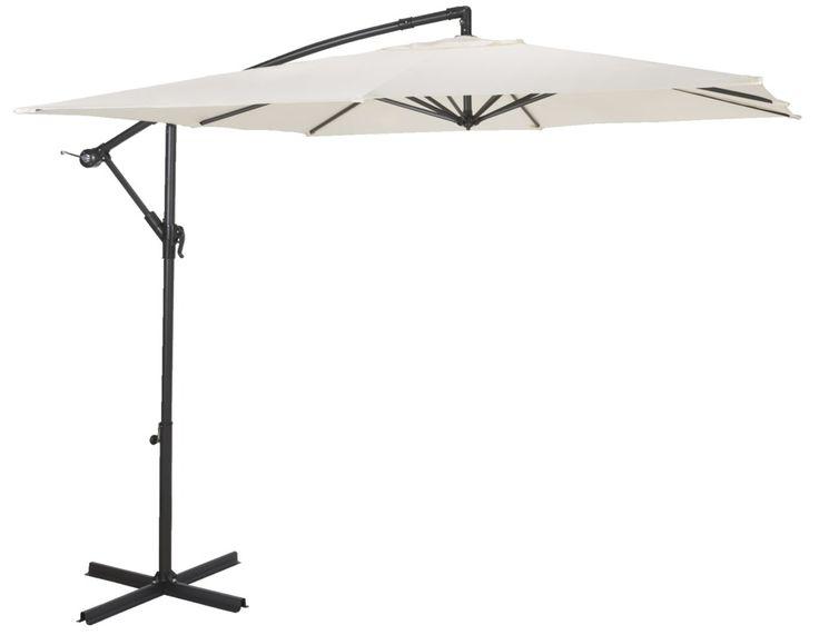 Le Sud freepole parasol Brava