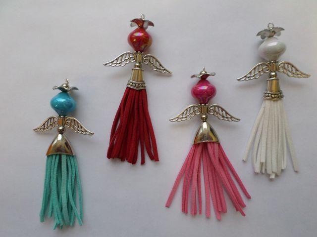 Voorbeeld engeltjes 2  Shop: www.beadsinchina.com