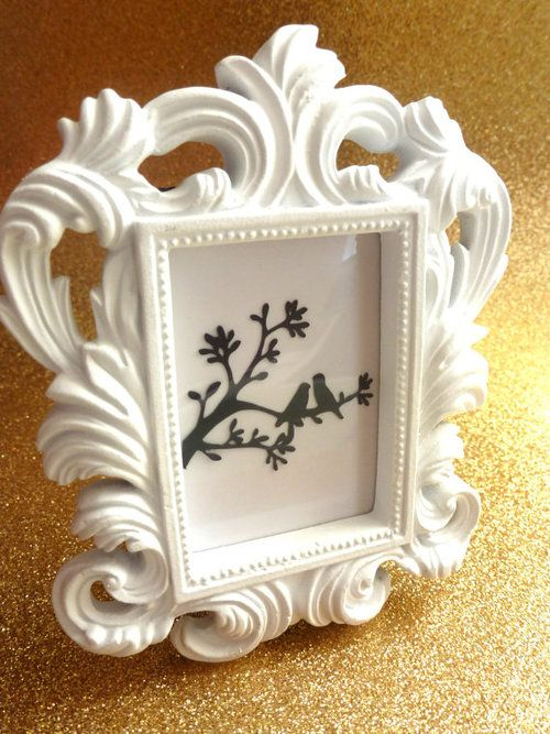 Best 25 Asian place card holders ideas on Pinterest  Wedding favours  asian Asian party decorations and Chinese theme
