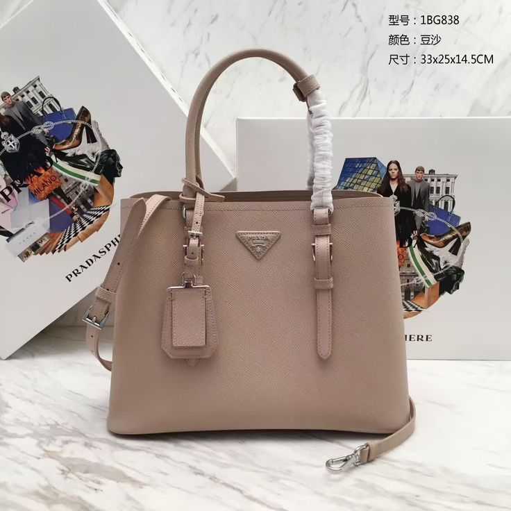 Best 25+ Prada handbags price ideas on Pinterest