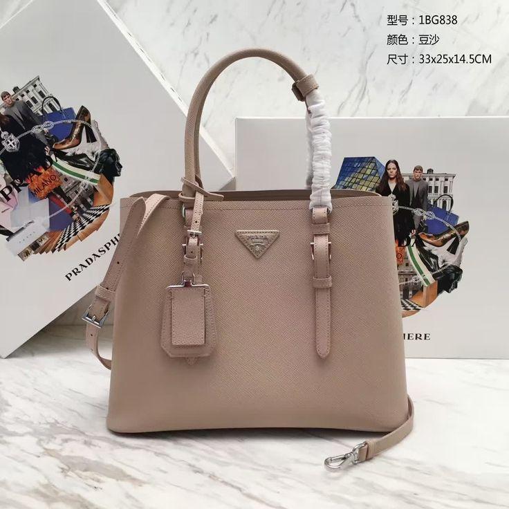 Best 25+ Prada handbags price ideas on Pinterest | Prada ...