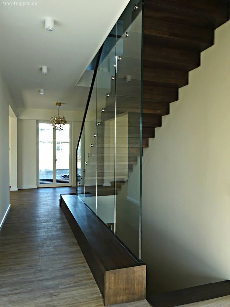 13114 best Treppen Stairs Escaleras images on Pinterest | Stairs ...
