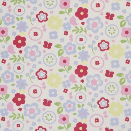 retro-floral-fabric-in-chintz.-5315-p.jpg (450×450)