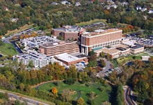 St. Lukes Hospital Chesterfield, MO. Tuition Reimbursement, Loan Forgiveness, Graduate Nurse Internships
