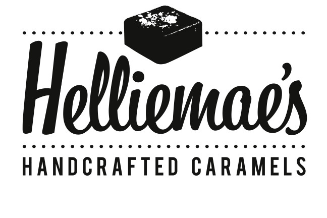 Helliemae's Handcrafted Caramels: small batch intensely dark caramels made by hand in Denver Colorado. Year-round flavors: Classic Salt, Cardamom, Coffee and Chili Palmer.: Handcrafted Caramel, Caramel Yum, Caramel Shops, Caramel Form, Salts Caramel, Classic Salts, Helliema Caramel, Gifts Idea, Cinnamon Chilis Salts