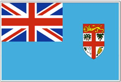 Google Image Result for http://www.mapsofworld.com/images/world-countries-flags/fiji-flag.gif