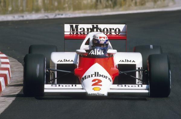 McLaren (@McLarenF1) | Twitter fényképei és videói
