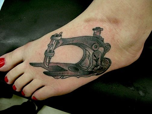 120 Best Images About Victorian Tattoos On Pinterest