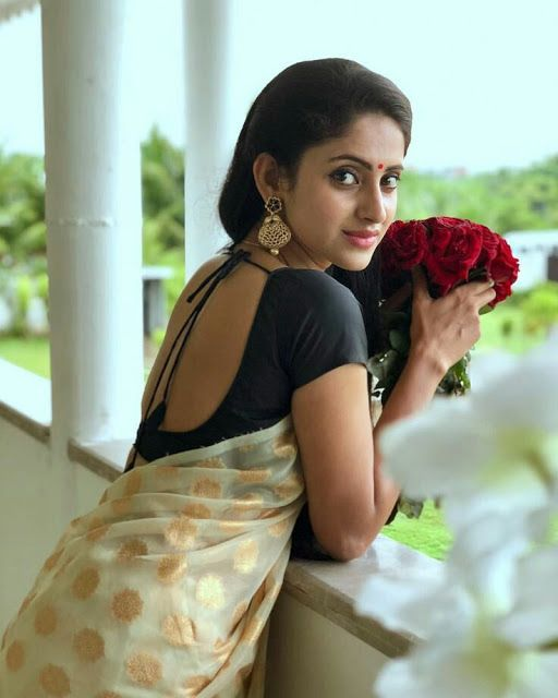 Beautifull Girls Pics Indian Teenage Sexy Girls Spicy Images