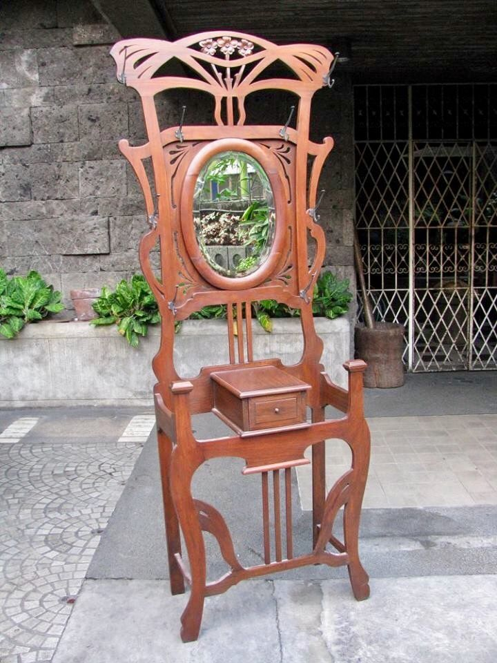 ph - Philippines' Buy and Sell Website - 72 Best Our Philippine Antique Collection Images On Pinterest