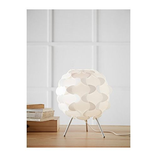 FILLSTA Table lamp  - IKEA