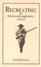 longhunters - Google Search
