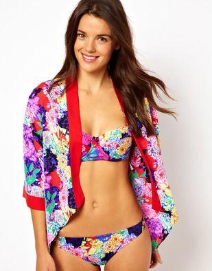 ASOS COLLECTION, Tasarım Plaj Kıyafetleri Daha Fazlası www.hipnottis.com