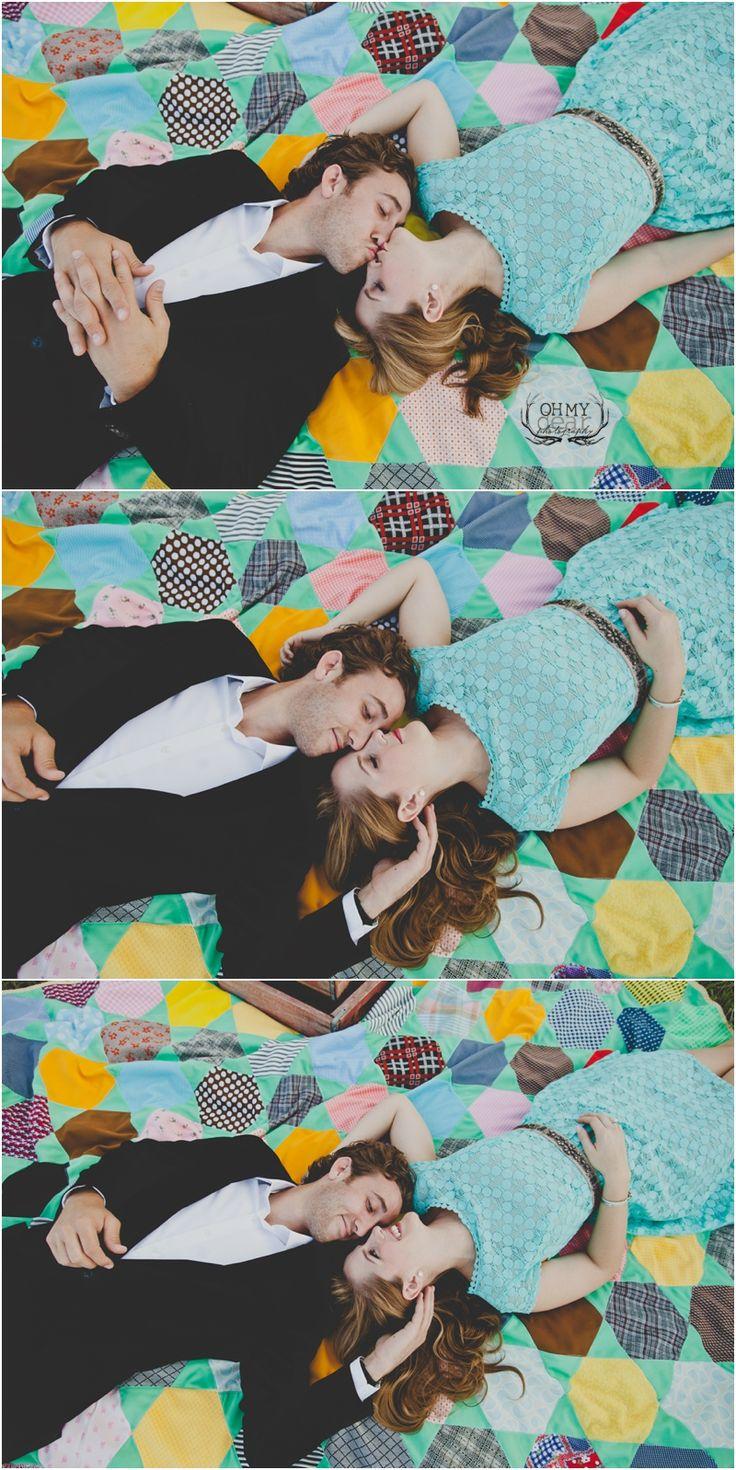 Mejores 19 imágenes de Wedding inspo! en Pinterest   Boda rockabilly ...