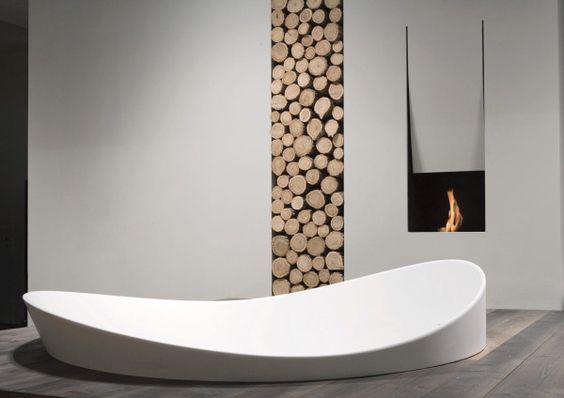 From 100% Design London. Credit: Design Milk